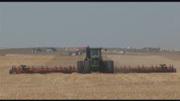 Landwirtschaft in Nordamerika Vol.1