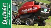 Mascar Monster 770 Cut