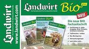 LANDWIRT Bio