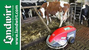 Lely Discovery 90S