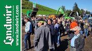 Praktikertag für Kompostierung 2017