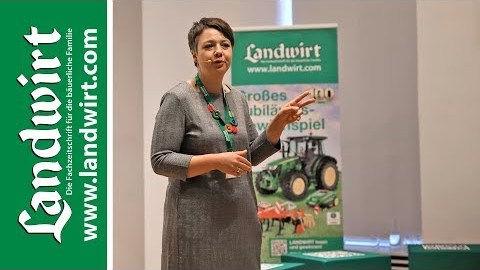 Bio-hof Kumer Olga Voglauer