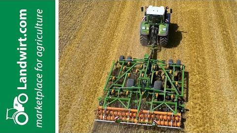 Traktoren international verkaufen