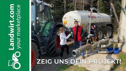 Landwirt.com geht auf Deutschland-Tour!   landwirt.com