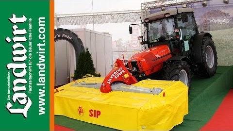 Mein Traktor GmbH